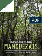 03-Educacao Ambiental Sobre Manguezais
