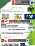 Curso Operario de Planta de Procesos Agroindustriales - 2018.Compressed (1)