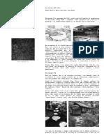 Texto 10. TWOSE y PANCORBO. La tensión del vacío .pdf