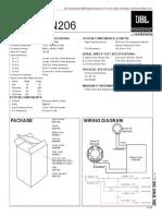 332203775 Mack Vmac III e7 Etech Wiring