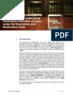 1528462113_SEBI_Regulations_and_IBC_-_June_6_2018.pdf
