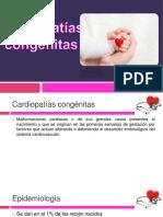cardiopatascongnitas-170222064301.pdf