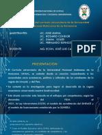 Diapositiva Creacion de Curriculo