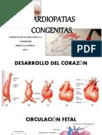 Cardiopatiascongenitas 150413111024 Conversion Gate01
