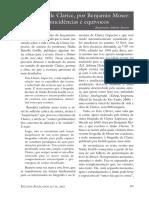 Abdala - resenha da biografia de Clarice.pdf