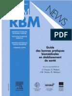 Guide_BPB_complet_v2002.pdf