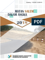 01. SALEM 2018.pdf