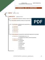 sintaxis-latina-coordnacion-y-subordinacion.pdf