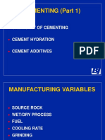 250023846 Vol 6 Remedial Cementing Practices
