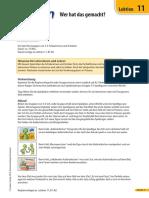 idn1-l11-b1-b2.pdf