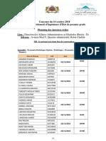 Planning Ep Oraleconcours Ing Nieurs 1Etat2018