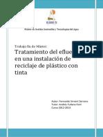 tfm-2013-fernando-sirvent.pdf