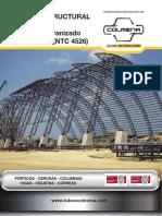 perfil-estructural.pdf
