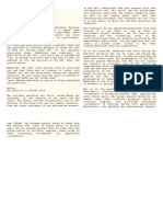 GR 186227 Case Digest