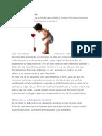 La Integración Sensorial.docx