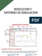 TEMA 1y2 Introduccion y Entorno de Simulacion en Pipeflow