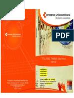 4.3) PLANTILLA CAJA CD.doc