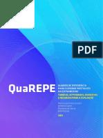 2012_quarepe_taeravaliacao.pdf