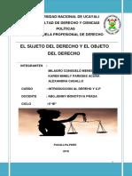 monografia introduccion al derecho
