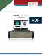 AMSY-6_OpMan