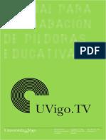 Dialnet-LaGestionDelAguaEnLaMineriaDelDistritoLinaresLaCar-4602060