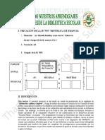 PROYECTO-PARA-IMPLEMENTAR-UNA-BIBLIOTECA-ESCOLAR.pdf
