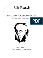 Bartok-Clarinet-Romanian Folk Songs.pdf