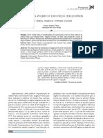 16789-65045-1-PB.pdf