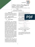 ELE06A_DiseñoFiltrosActivos_Equipo2