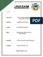 369715895-Medicion-de-Angulo-Por-Reiteracion.docx