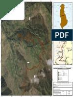 MAPA N° 02 UBICACION DEL MANANTE.pdf
