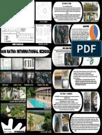 Ram Ratna International Final - Copy