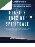 Etapele+Trezirii+Spirituale+-+Ciprian+Constantin+Vlad.pdf