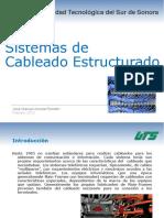 sistemasdecableadoestructurado-110304041549-phpapp02