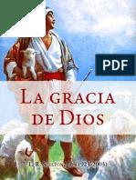 La gracia de Dios.pdf