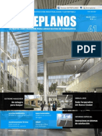 EP41.pdf