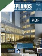 EP45.pdf