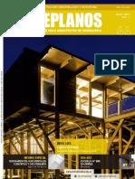 EP44.pdf