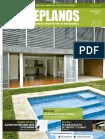 EP43.pdf