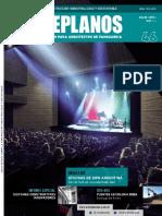 EP46.pdf
