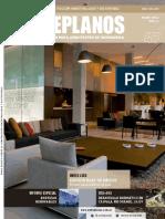 EP47.pdf