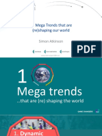 10-Mega-Trends-That-are-Reshaping-The-World(1).pdf