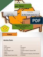 7. PPT Lapkas Anak.pptx