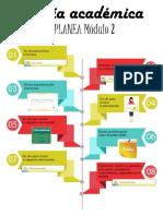 Guia academica m2.pdf