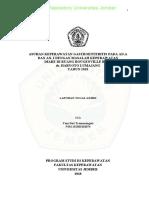 Yeni Dwi Tresnaningati-152303101074.pdf Sdh.pdf