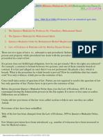 http___nasirlawsite.com_llb3_evidence.pdf