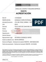 imprimir_constancia