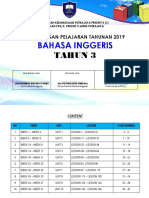 RPT ENG Y3 2019 SKPP5(1)