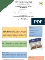 DIAPOS-INTRUCCION-MEDICAMENTOS