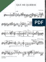 371238365-Gardel-Lepera-El-Dia-Que-Me-Quieras-Arr-Victor-Villadangos-pdf.pdf